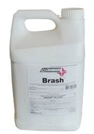Brash Herbicide, WinField United
