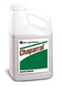 Chaparral Herbicide, DOW