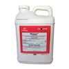 Chaser Turf Herbicide (Ester), Loveland Products