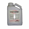 Unfoamer Antifoaming, Defoaming Agent