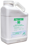 Activator 90 Non-ionic Surfactant, Loveland Products, 1 Gal.