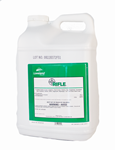 Rifle Herbicide, Loveland Products, 2.5 Gal.