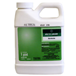 Acclaim Extra Herbicide, Bayer, 1 Pt.