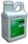 Acclaim Extra Herbicide, Bayer, 1 Gal.