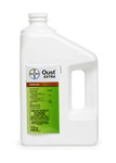 Oust Extra Herbicide, Bayer, 4 Lbs.