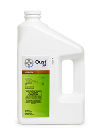 Oust XP Herbicide, Bayer