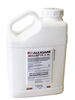 Imazapyr 4 SL Herbicide (Arsenal AC), Alligare