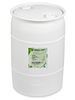 4-Speed XT Herbicide, NuFarm