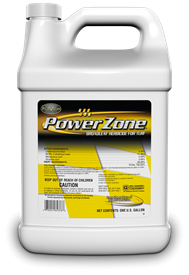 PowerZone Broadleaf Herbicide for Turf, PBI Gordon