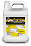 PowerZone Broadleaf Herbicide for Turf, PBI Gordon, 2.5 Gal.