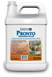 Pronto Vegetation Killer Herbicide, PBI Gordon, 1 Gal.