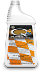 Q4 Plus Turf Herbicide, PBI Gordon, 1 Qt.