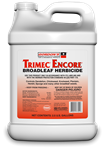 Trimec Encore Broadleaf Herbicide, PBI Gordon, 2.5 Gal.