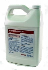 AquaSurf Aquatic Non-Ionic Spreader Adjuvant, Brandt
