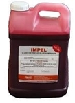 Impel Red, Oil Surfactant Penetrant And Low Volume Basal Oil, 2.5 Gal.