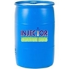 Injector (Soil Surfactant), Helena