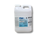 Primer Select Soil Surfactant, Aquatrols