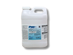 Primer Select Soil Surfactant, 2.5 Gal.
