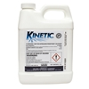 Picture of Kinetic Nonionic Surfactant, OMRI Listed, Helena