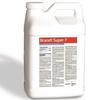 Super 7 Surfactant, Brandt