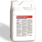 Super 7 Surfactant, 1 Gal.