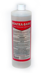Pentra-Bark Surfactant, 1 Qt.
