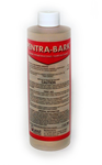 Pentra-Bark Surfactant, 1 Pt.