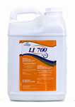 LI 700 Non-ionic Surfactant, 2.5 Gal.