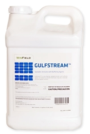 Gulfstream Adjuvant Non-ionic Surfactant, WinField