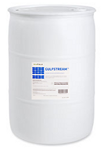 Gulfstream Adjuvant Non-ionic Surfactant, 30 Gal.