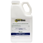 Dyne-Amic Surfactant Blend, 2.5 Gal.