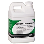 Green Lawnger, Turf Colorant, BASF, 2.5 Gal.