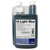 Hi-Light Blue Vegetation Management Spray Indicator, BASF