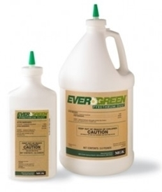 EverGreen Pyrethrum Dust Insecticide, OMRI Listed, MGK
