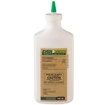 EverGreen Pyrethrum Dust Insecticide, OMRI Listed, 10 Oz.