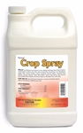 Pyronyl Crop Spray, 1 Gal., Central Life Sciences