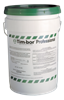 Tim-bor Professional Insecticide and Fungicide, Nisus
