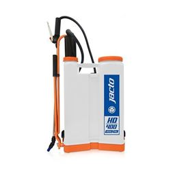 HD400 Backpack Sprayer, Jacto